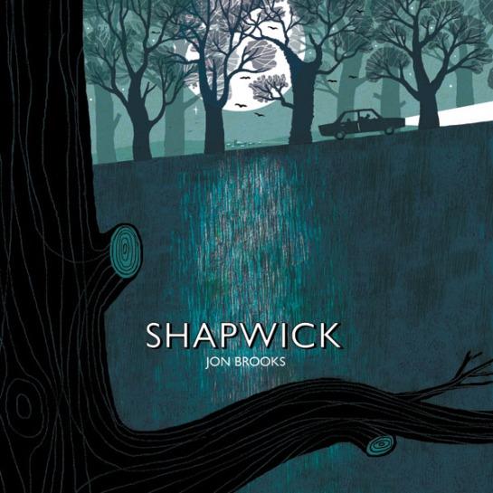 Arena-Illustration-Frances-Castle-Shapwick-01